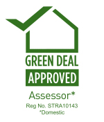 green deal advisor newbury, thatcham, hungerford